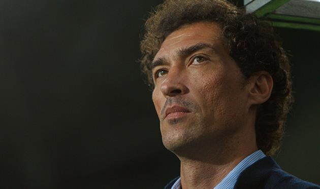 «Днепр» проиграл «Звезде» пропустив гол напоследней минуте матча Премьер-лиги