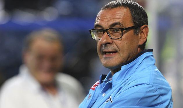 Футболисты «Наполи» дома обыграли «Болонью» ивышли влидеры чемпионата Италии