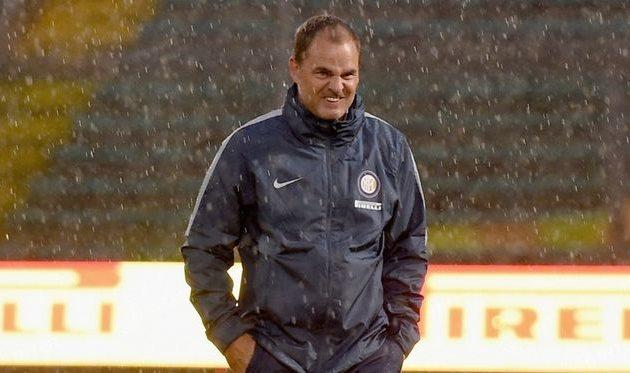"""Икарди: «""""Интер"""" неможет провести только один хороший матч»"""