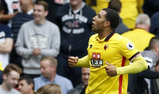 «Манчестер Юнайтед» сМоуринью проиграл втретьем матче подряд