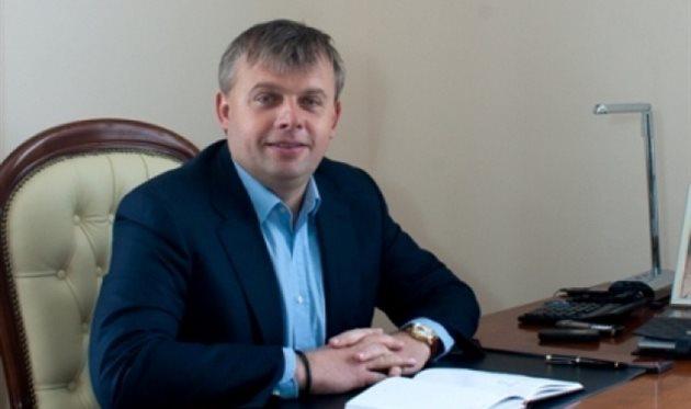 григорий козловский, galinfo.com.ua