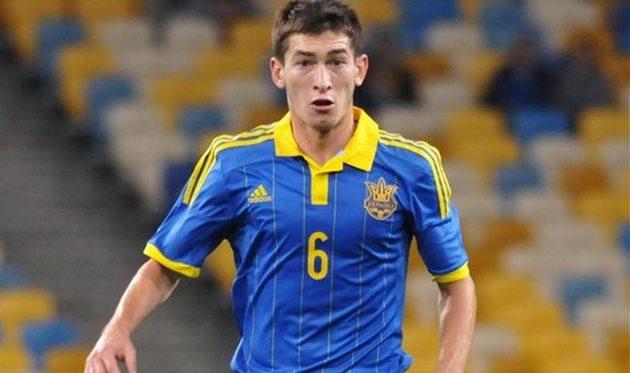 Тарас Степаненко: наша сборная сейчас играет вдругой футбол