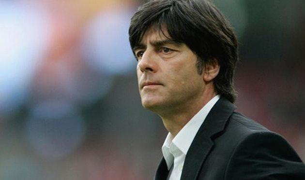 Сборная Германии обыграла Северную Ирландию вотборочном матчеЧМ