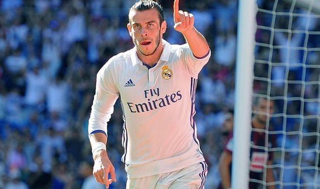 Реал продлит договор сПепе до 2018г.