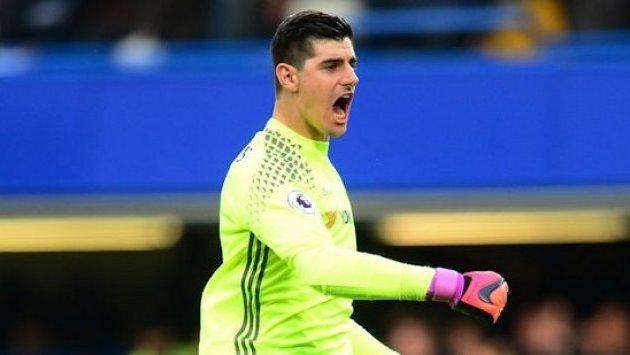 «Челси» обыграл «Манчестер Юнайтед» срезультатом 4:0