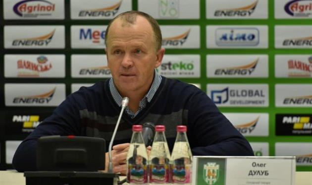 «Полтава» стала первой четвертьфиналисткой Кубка Украины пофутболу