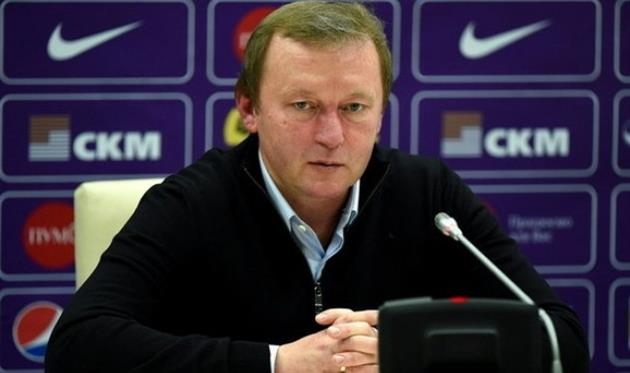 «Шахтер» обыграл «Александрию» ивышел вчетвертьфинал Кубка Украины