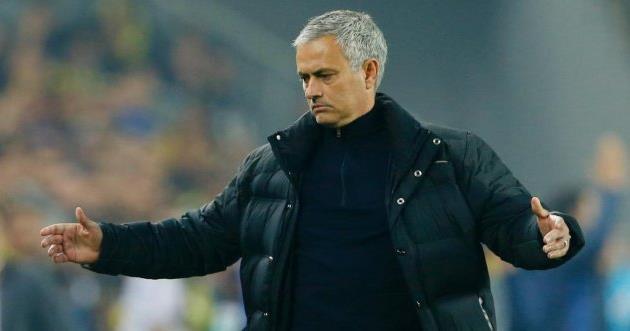 «Манчестер Юнайтед» навыезде сыграет с«Фенербахче»— Лига Европы