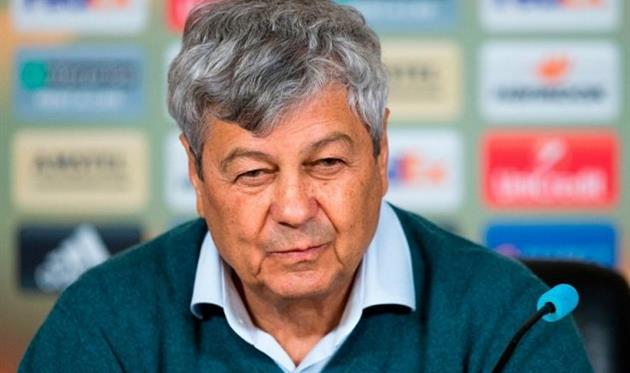 «Зенит» вышел вплей-офф Лиги Европы