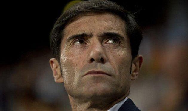 Пиоли— фаворит вборьбе запост основного тренера «Интера»