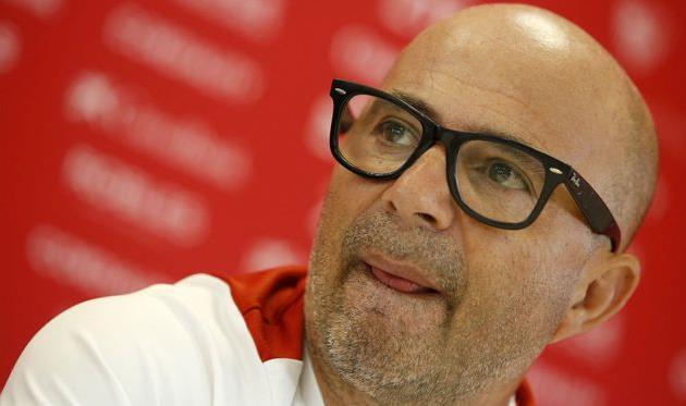 Специалисты: «Барселона» неоставит шансов «Севилье», голов будет большое количество