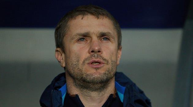 «Динамо» выигрывает «Днепр», «Шахтер»— «Александрию»