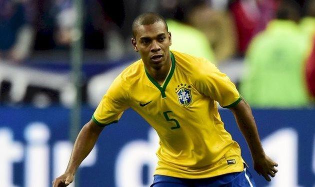 Бразилия унизила Аргентину вотборе ЧМ— Погром Месси