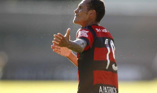Полузащитник возвращается вШахтер изБразилии