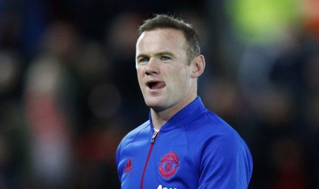 Футбольная ассоциация Британии планирует назначить Саутгейта основным тренером сборной