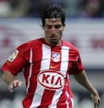Хуан Веласко