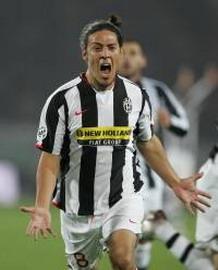 Мауро Каморанези, www.goal.com