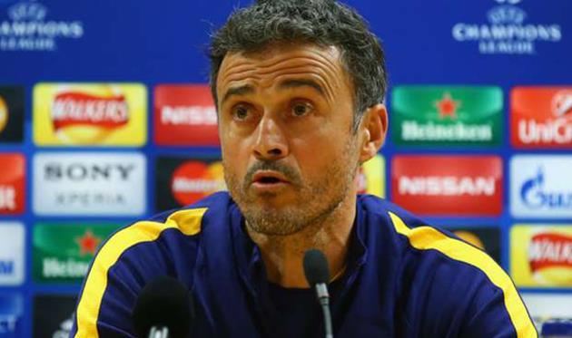 """Жерар Пике: «Мы— """"Барселона"""", для нас отсутствие некоторых игроков— это неоправдание»"""