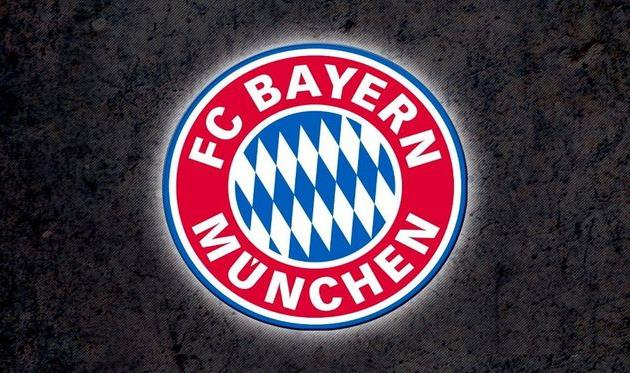 «Бавария» объявила орекордной прибыли ивыручке за предыдущий сезон