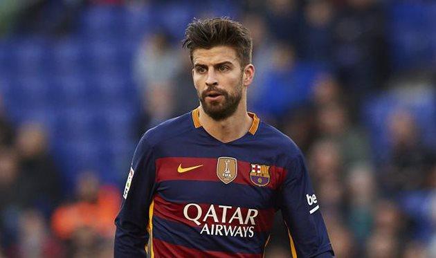 Гол Месси непомог «Барселоне» побороть «Реал Сосьедад» вчемпионате Испании