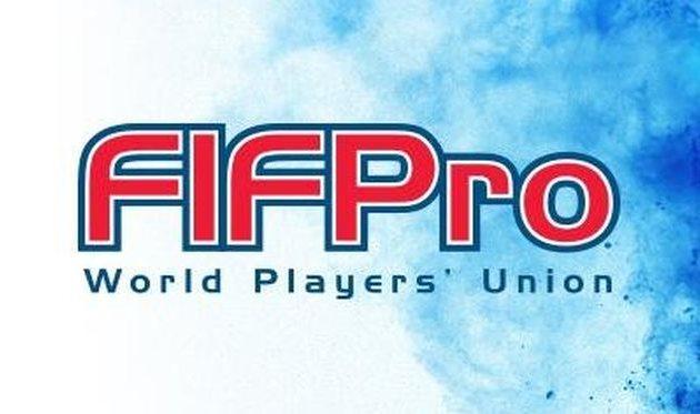 90,9% футболистов вУкраине зарабатывают меньше 1000 долларов вмесяц