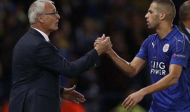 ФИФА назвала троих претендентов нанаграду лучшему тренеру года