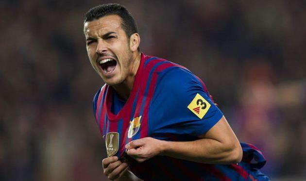 Чемпионат Испании. «Барселона» и«Реал» сыграли вничью