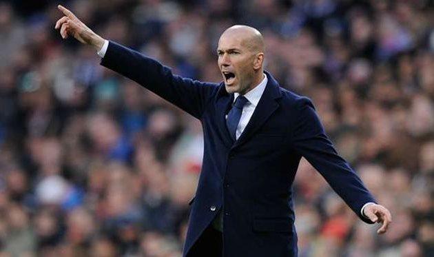 Модрич: «Реал» непросто так непроигрывает уже 33 матча подряд