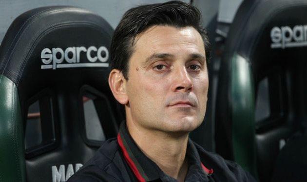 «Милан» обыграл Кротоне, уступая всчёте походу матча