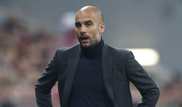 «Манчестер Юнайтед» отправился вОдессу набой с«Зарей»