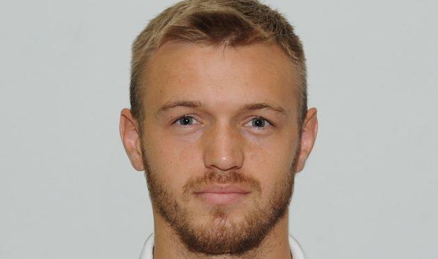 Дмитрий Гречишкин, zarya-lugansk.com