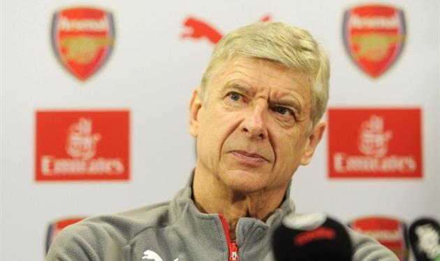 «Арсенал» продаст Озила, если клету непродлит сним договор