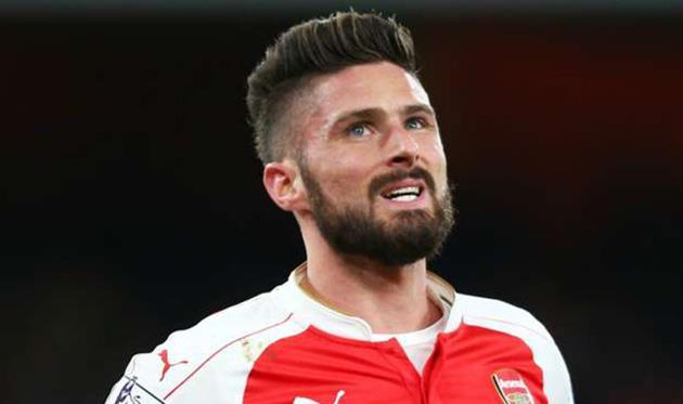 «Арсенал» предложит Езилу иСанчесу продлить договоры — Арсен Венгер