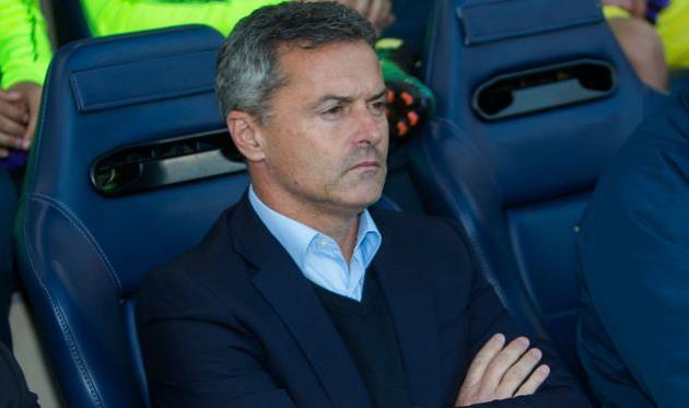 «Вильярреал» разгромил «Атлетико» ивышел начетвертое место вчемпионате Испании