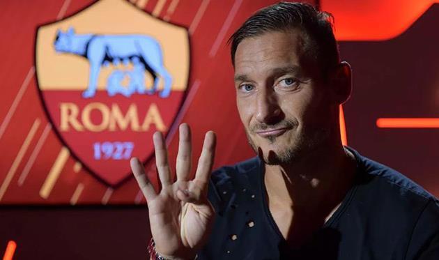 «Рома» одолела «Милан» ивышла на 2-ое место вчемпионате Италии