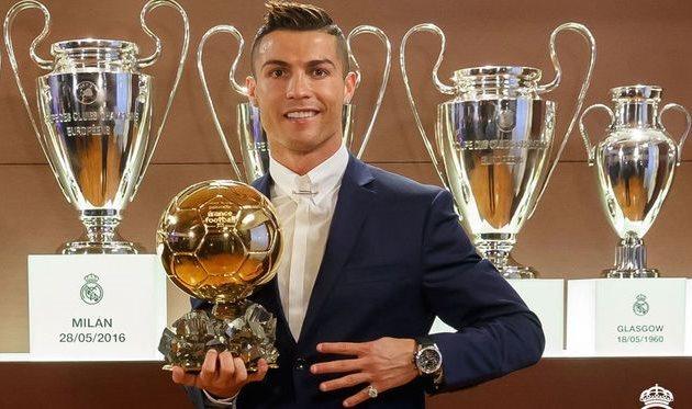 ФК Реал