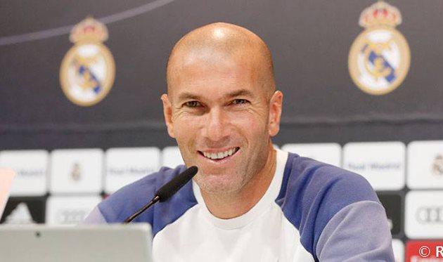CAS сократил запрет нарегистрацию новых футболистов для «Реал Мадрида»