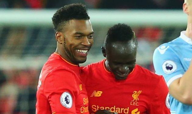 Клопп: Гвардиола был наматче Ливерпуля? Может онхотел посмотреть превосходный футбол