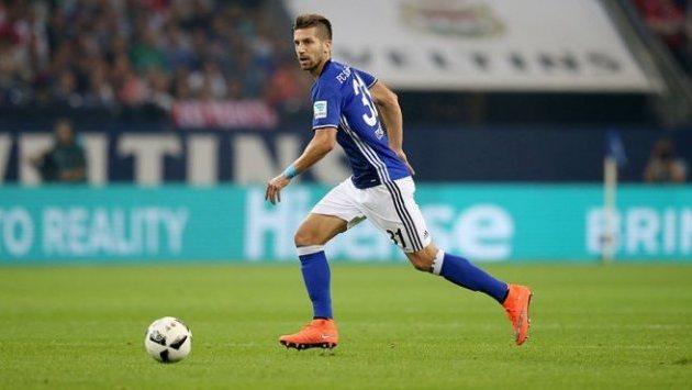 «Лестер» может купить футболиста «Сассуоло» Ачерби за €10 млн