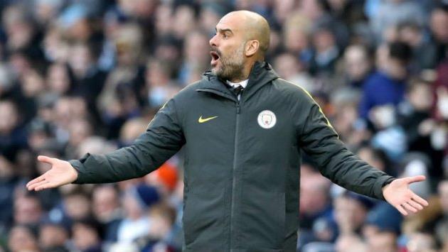 Вест Хэм— Манчестер Сити смотреть онлайн, трансляция 6января