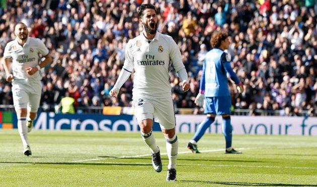 Реал поиздевался над Кравцом и Гранадой