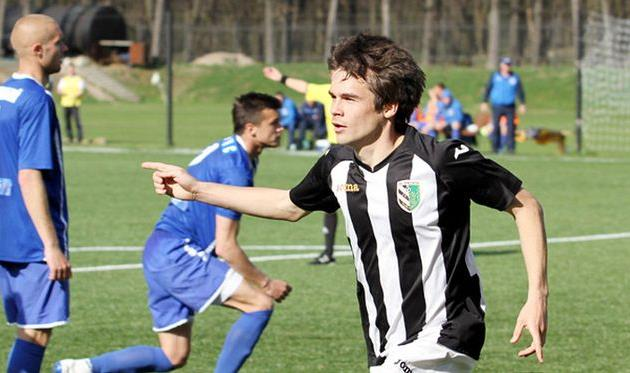 Владислав Насибулин, sport.pl.ua