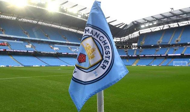 «Манчестер Сити» подозревается в несоблюдении антидопинговых правил