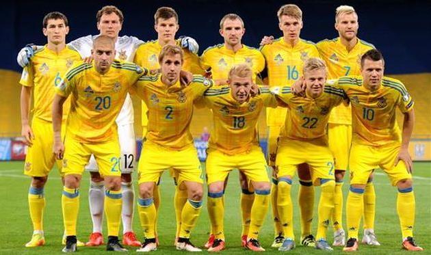 Сборная РФ замерла наантирекордной отметке врейтинге ФИФА