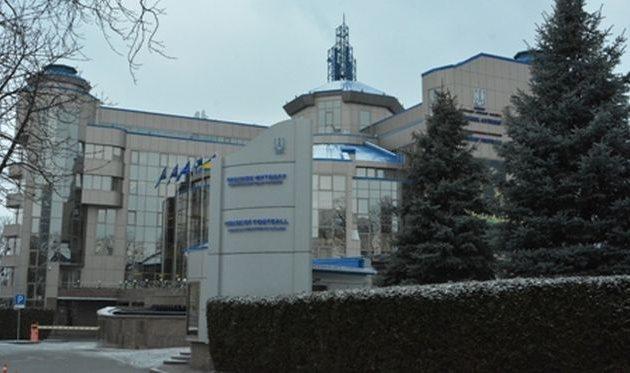 МФК Николаев может сниматься спервой лиги из-за санкций ФФУ