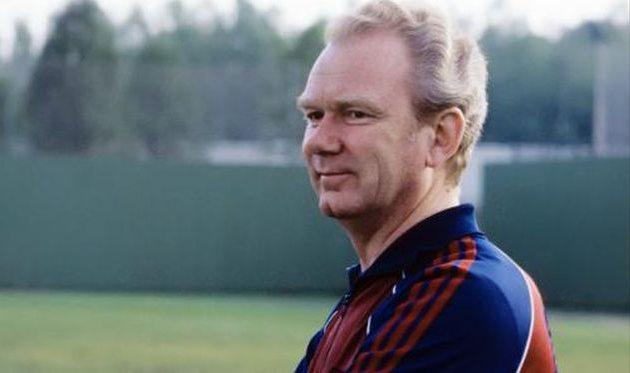 ГлавнаяНовостиФутболЛобановский попал вчисло 10 наилучших тренеров поверсии УЕФА