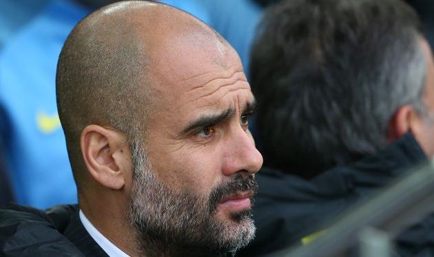 «Манчестер Юнайтед» и«Ливерпуль» сыграли вничью в21-м туре АПЛ