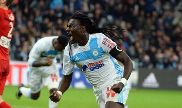 Звезда сборной Франции умышленно получит травму, если «Вест Хэм» непродаст его