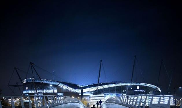 Манчестер Сити — Тоттенхэм. Превью матча