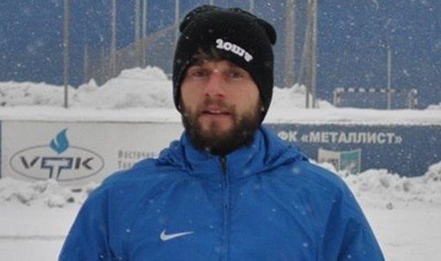 Дмитрий Скоблов, gelios.ua